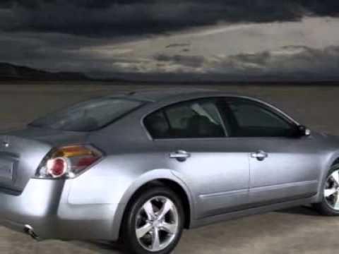 Nice 2008 Nissan Altima Sedan I4 Manual 2.5 S Sedan   McDonough, GA