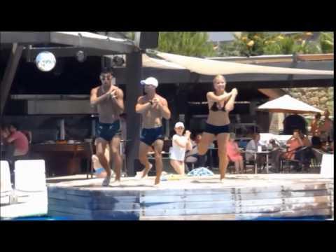Long Beach Resort Hotel & Spa , Turkey- Our best holiday 2015 !
