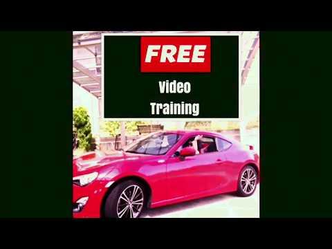 Meron Akong Dating Online Business