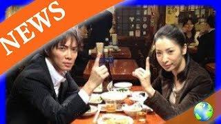 Japan News: 元宝塚歌劇団のトップスターとして活躍し、現在は女優とし...