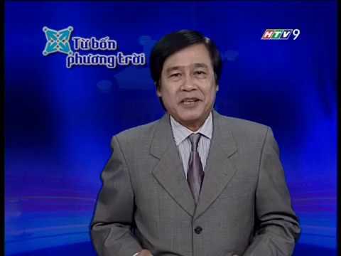 Vietnam Business Centre: Giới thiệu Văn hóa và Ngôn ngữ Việt Nam tại Singapore