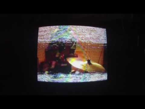 BE LOYAL - KAMARAD - MUSIC VIDEO