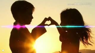 Thay Thế Remix - Bản remix dj hay  ^ ^