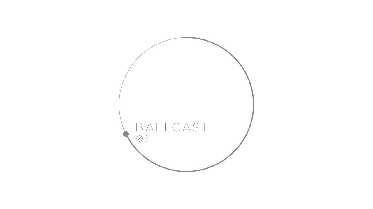【ballcast】EP.2 垃圾港女八婆youtuber發晦氣 | 教你拍條成波之路style片