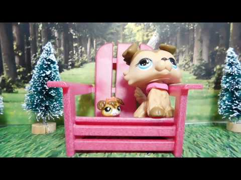 Lps Kidnapped Christmas Special