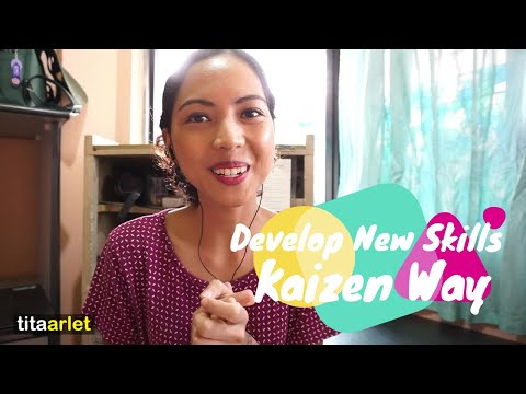 kaizen-way---how-to-start-a-habit-&-have-growth-mindset