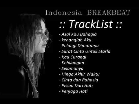 HOUSE MUSIC INDONESIA mantap bro