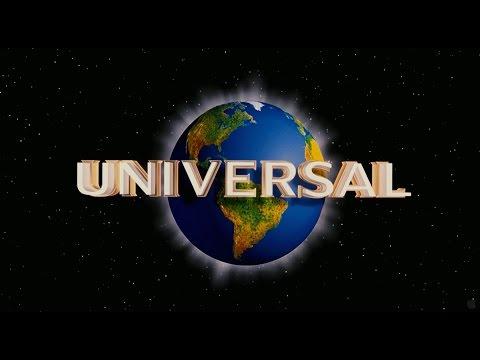 Beginning of the End - Universal Studios - Short Film - Best Short Movie of 2014
