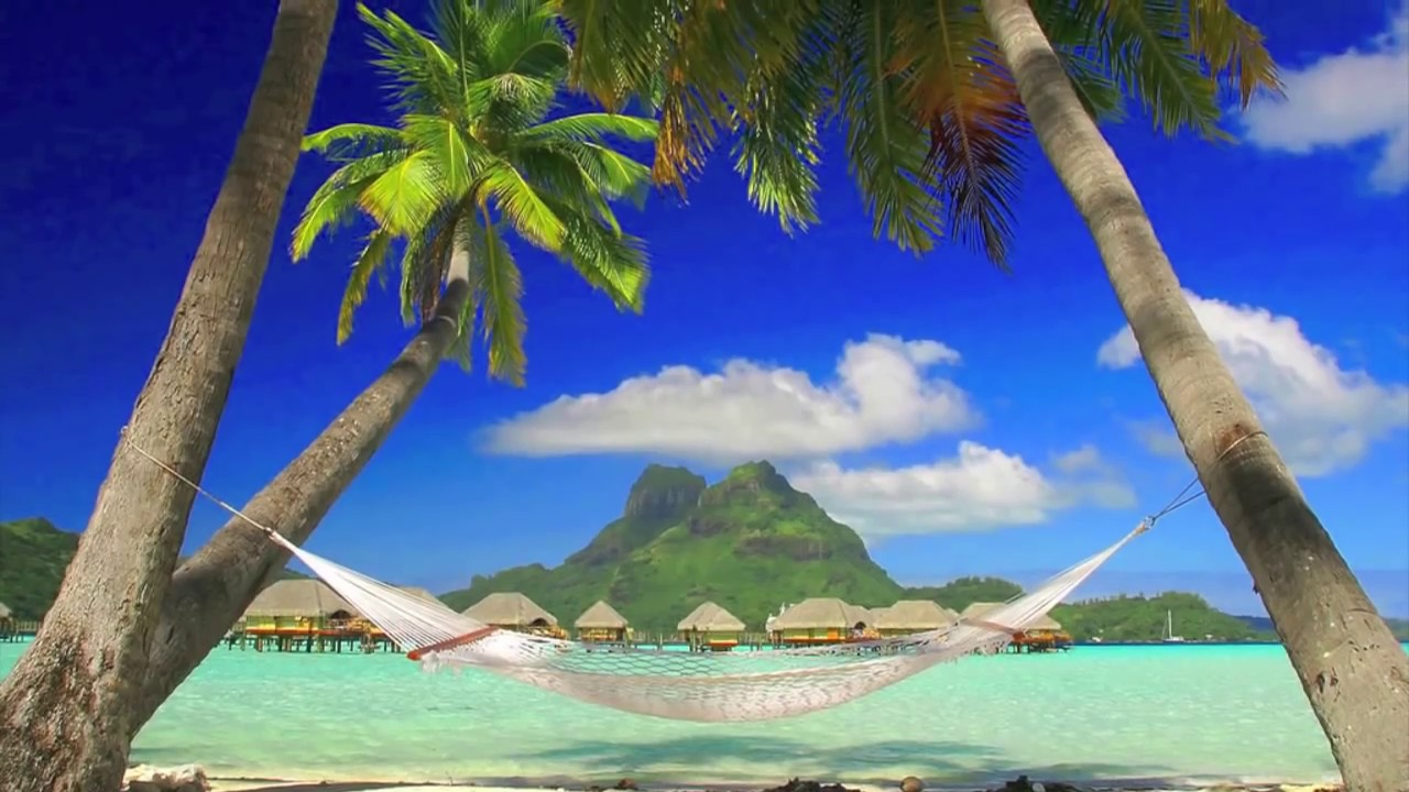 Best Beaches In The World 2019 TOP 10 Best Beaches in the World (2019)   YouTube