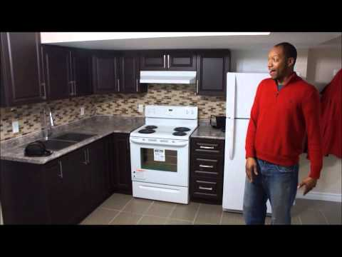 Can a Scarborough Property Cash Flow? -- Episode #181<a href='/yt-w/Q2yiIAVveDg/can-a-scarborough-property-cash-flow-episode-181.html' target='_blank' title='Play' onclick='reloadPage();'>   <span class='button' style='color: #fff'> Watch Video</a></span>