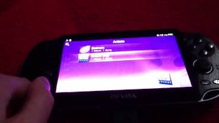 Download How To Download Music To Ps Vita Free(legal)