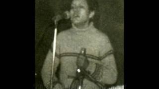 Hanac Pachap colonial music Milton Flores Bolivian music musica boliviana