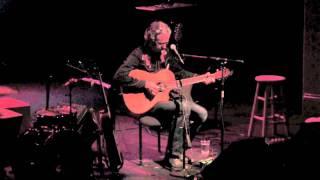 Stevie Coyle: Anji, Etc. w/ apologies to Davey Graham