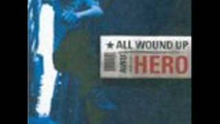 Watch All Wound Up Hero video