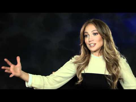 Jennifer Lopez - Great Futures Start Here - Boys & Girls Clubs of America
