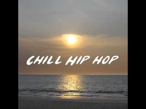 D2F Beats Long beach Chill Hip Hop Beat 120 bpm