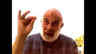 وجدى غنيم يصعق الضال المضل الشيعي عدنان ابراهيم
