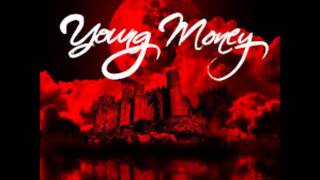 Young Money Ft Christina Milian Lil Wanye Video Model Clean