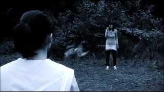 [FMV] Teketeke 2 fan clip (NEW 2013)