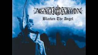 Agathodaimon - Near Dark (Part I)