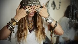Jewellry Collection 2015 Thumbnail