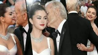 Selena gomez announces her marriage ...