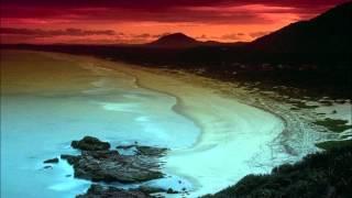 August Vila - Midnight ( Manuel Le Saux Remix )