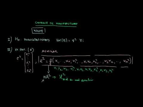 how to run durbin watson test in spss