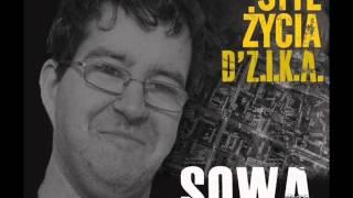 Sowa ft Prezes - Rybka