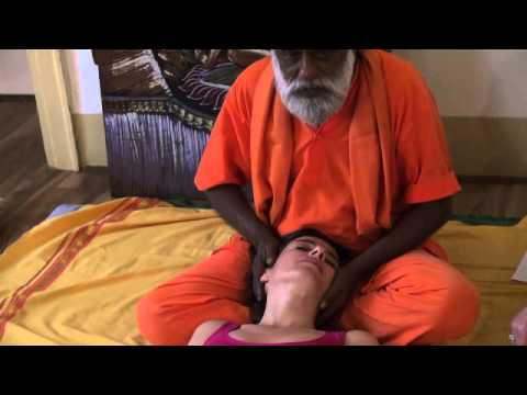 Tantric Massage with ParaTan Inner Sakthis Sound  YouTube