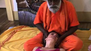 Tantric Massage with ParaTan Inner Sakthi