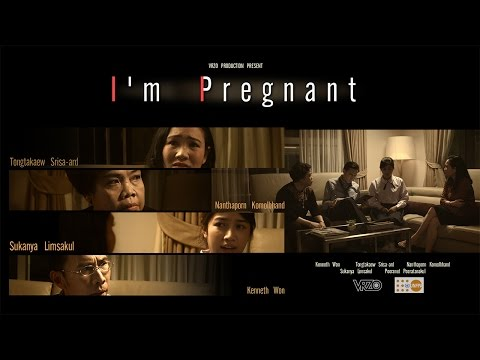 "Short Film ""I'm Pregnant"" [by UNFPA]"