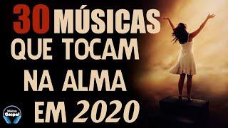 Baixar Louvores e Adoração 2020 - As Melhores Músicas Gospel Mais Tocadas 2020 - Adoração gospel 2020