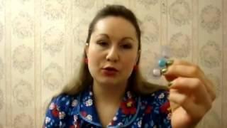 видео Витамины Алфавит Эффект