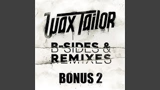 The Games You Play (feat. Voice) (Wax Tailor Remix)