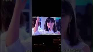 須田アンナ Instagramストーリー スダンナ E-girlsご飯会 2018.1.26.