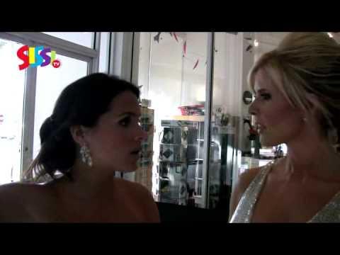 Sissi.tv: Lilia Luciano