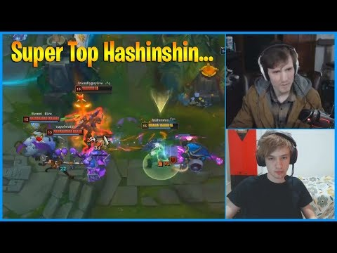 """Attacking is the best way to defend 