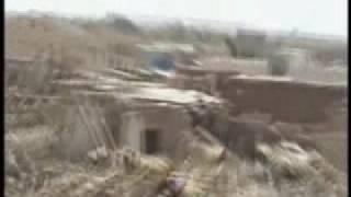 اغنية عن كارثة جبل سنجار