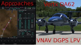 Video vertx da62 - Download mp3, mp4 [Vertx] DA62