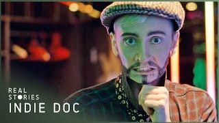 Drag Kings (Cross Dressing Documentary) | Real Stories Original