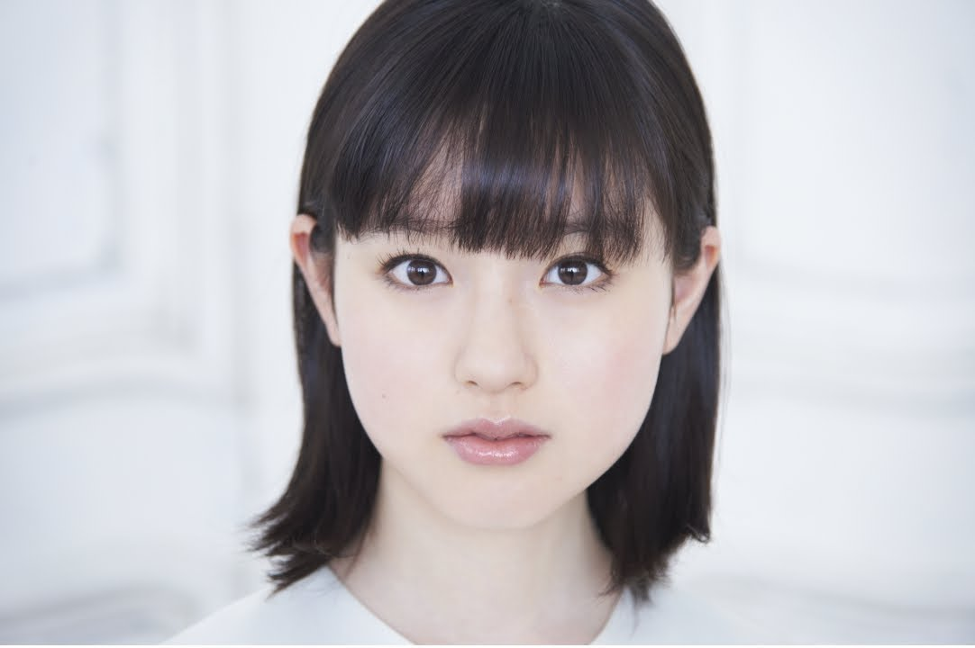 Ayami Muto 20130429 - YouTube