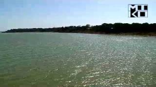 Embalse del Guarico video.mp4