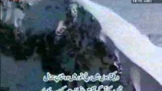 GHULAM AHMAD'S LOVE FOR MUHAMMAD(PBUH)مرزا غلام احمد کی آنحضور سے محبت