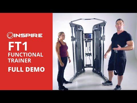 inspire-fitness-ft1-functional-trainer-presentation