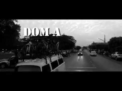 Pedal dom Aquino/ entre rios/ pombas  setembro de 2019