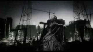 Luna obscura - Ex Caelis Oblatus