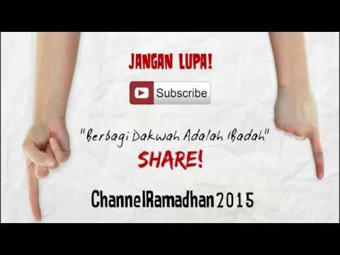 Nasyid Salsabil (Aceh) - ASLIKEREN! @ Q'Academy Indosiar 19 Juni 2015.mp4