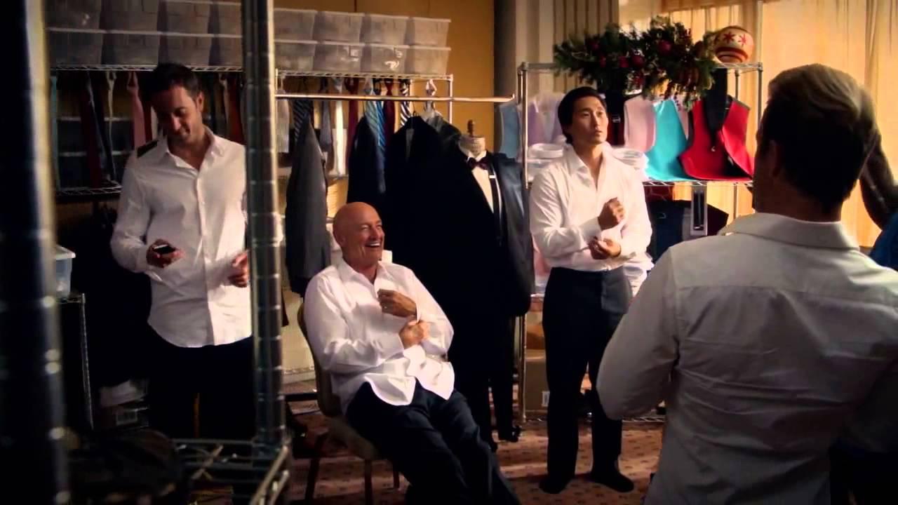 Download Hawaii Five-0 S05E07 Amazing Ending Scene