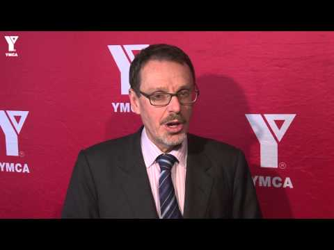Interview with the Hon. John Kaye MLC